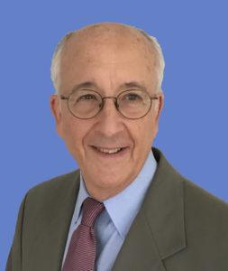 Steve Altman